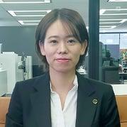 prof_ichimura