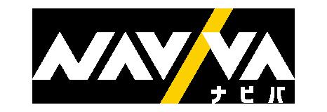 Naviva