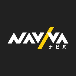 NAVIVA運営部