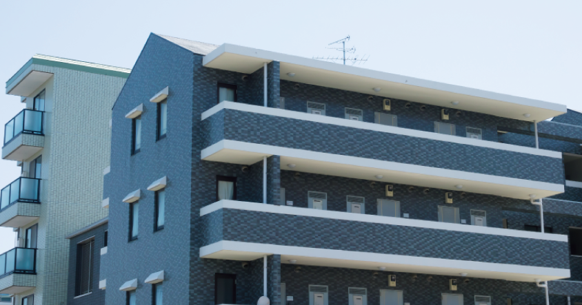 令和元年、不動産投資向けの新築ワンルームマンションは危険?高い? その実態は!?