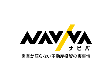 Naviva ナビバ